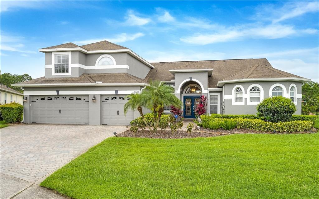 18142 CADENCE ST Property Photo - ORLANDO, FL real estate listing