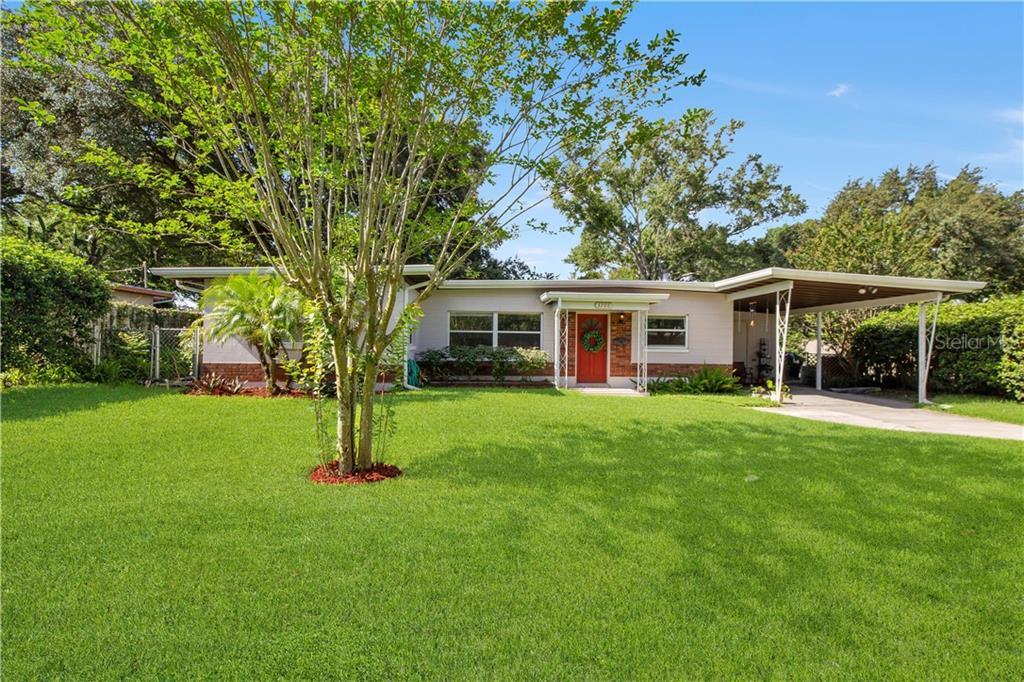 3208 DEBBIE DR Property Photo - ORLANDO, FL real estate listing
