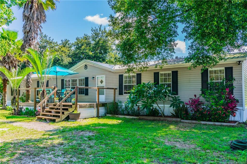 2833 4TH ST Property Photo - ORLANDO, FL real estate listing