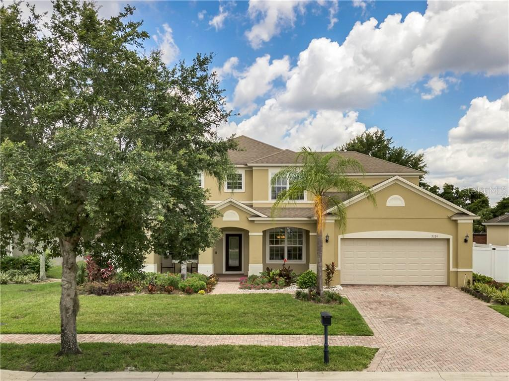 5024 LEGACY OAKS DR Property Photo - EDGEWOOD, FL real estate listing
