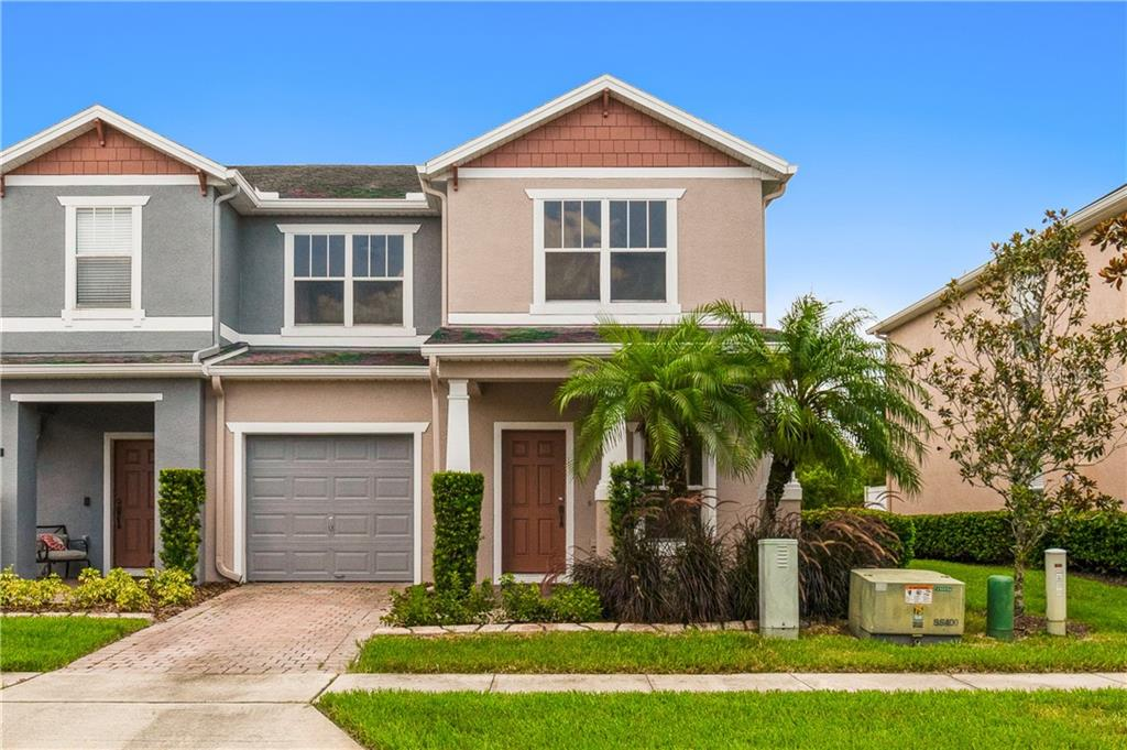 905 PINE POINTE LN Property Photo - ORLANDO, FL real estate listing