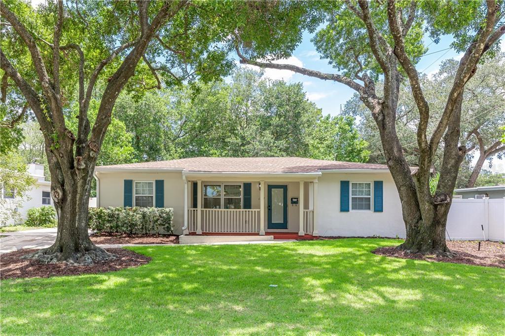 1417 TANAGER DR Property Photo - ORLANDO, FL real estate listing