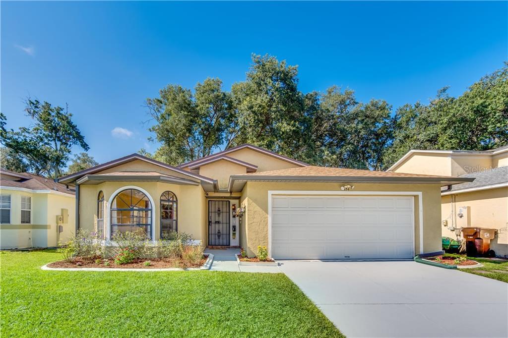 1454 ELDRA DR Property Photo - KISSIMMEE, FL real estate listing