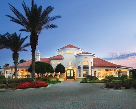 7360 WESTPOINTE BLVD #123 Property Photo - ORLANDO, FL real estate listing