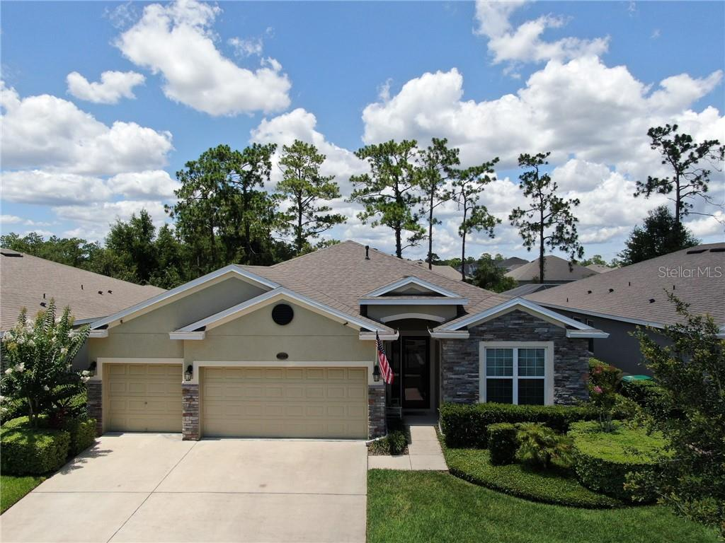 325 ORCHARD HILL ST Property Photo - DELAND, FL real estate listing