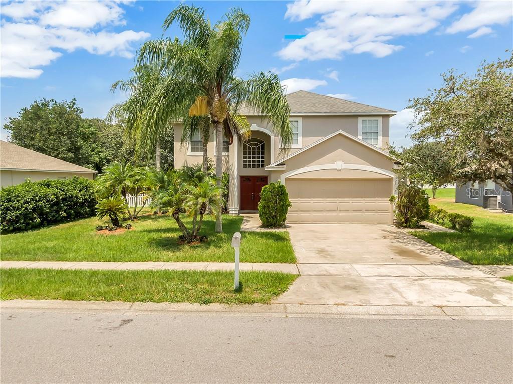 4120 KING EDWARD DR Property Photo - ORLANDO, FL real estate listing