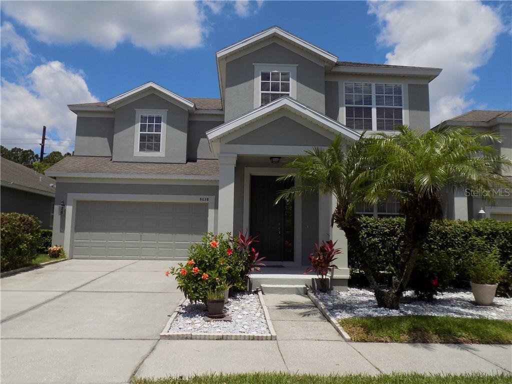8638 ABBOTSBURY DRIVE Property Photo - WINDERMERE, FL real estate listing