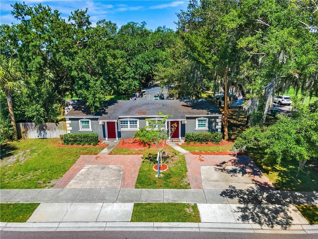 410 S Park Ave Property Photo