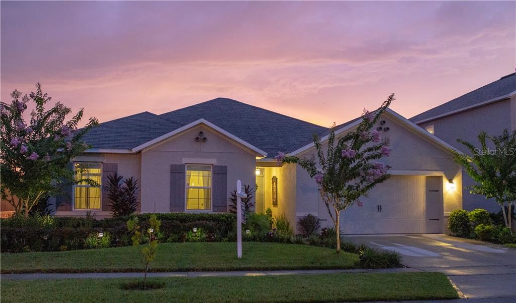 14078 PHIFER LN Property Photo - ORLANDO, FL real estate listing