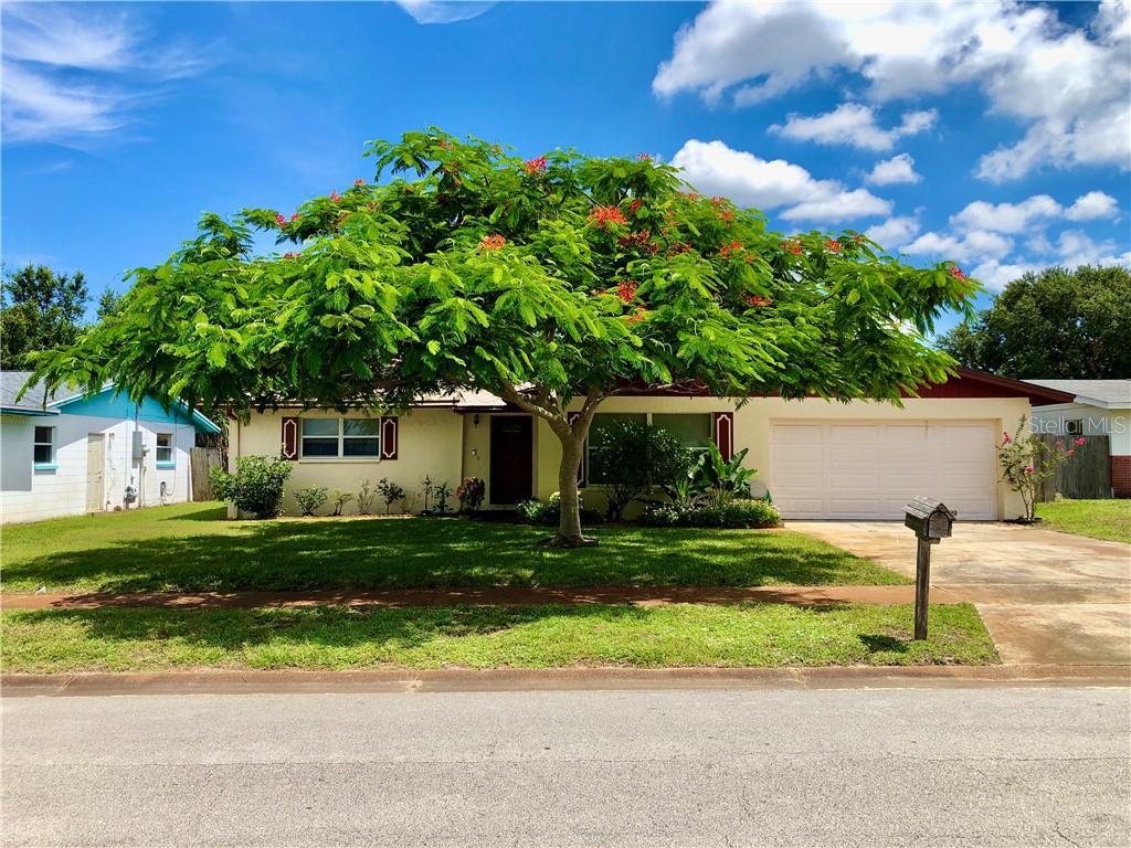 230 Mindy Ave. Property Photo