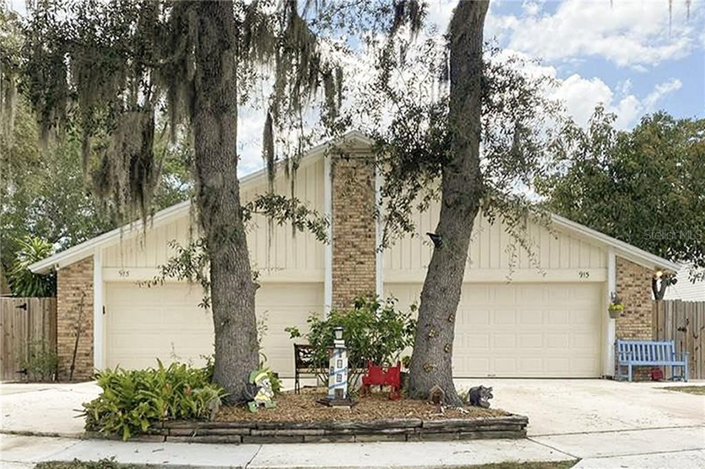 913 ROBINHOOD CT Property Photo - MAITLAND, FL real estate listing
