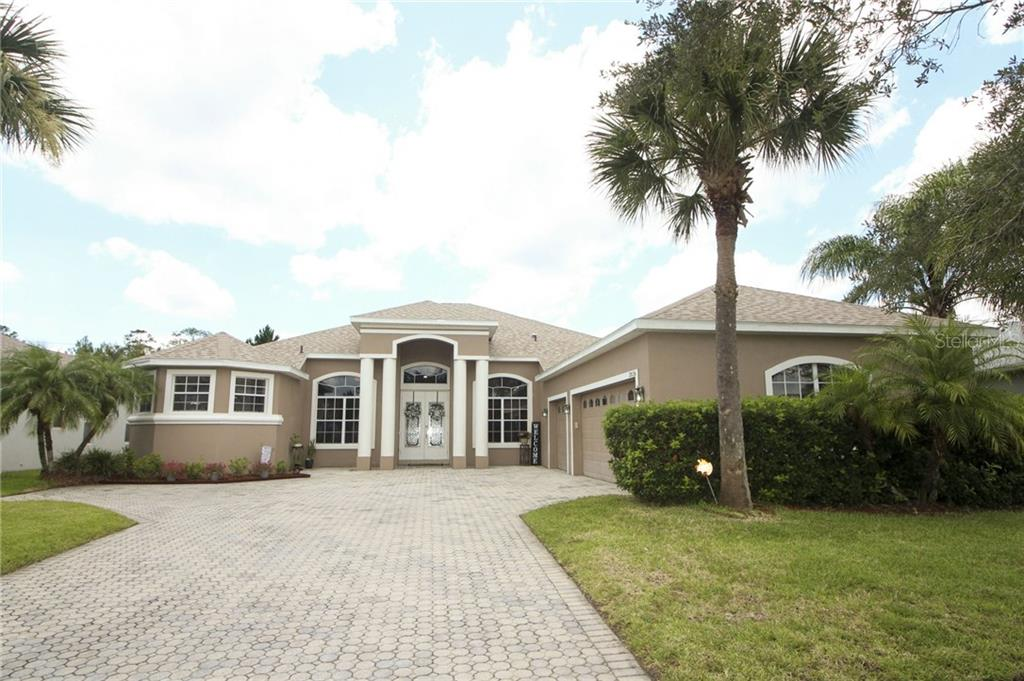 2026 CASCADES COVE DR Property Photo - ORLANDO, FL real estate listing