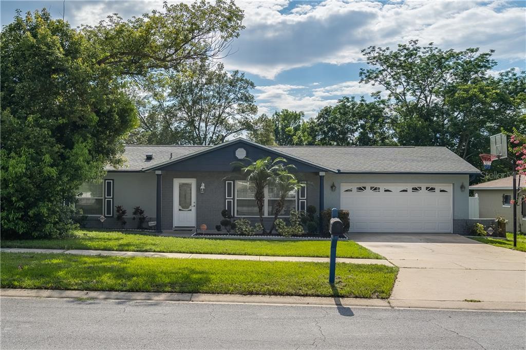 7051 HARBOR POINT BLVD Property Photo - ORLANDO, FL real estate listing