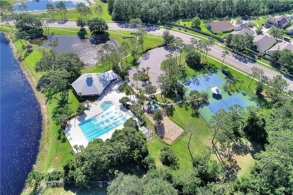 10202 WATER HYACINTH DR #1 Property Photo - ORLANDO, FL real estate listing