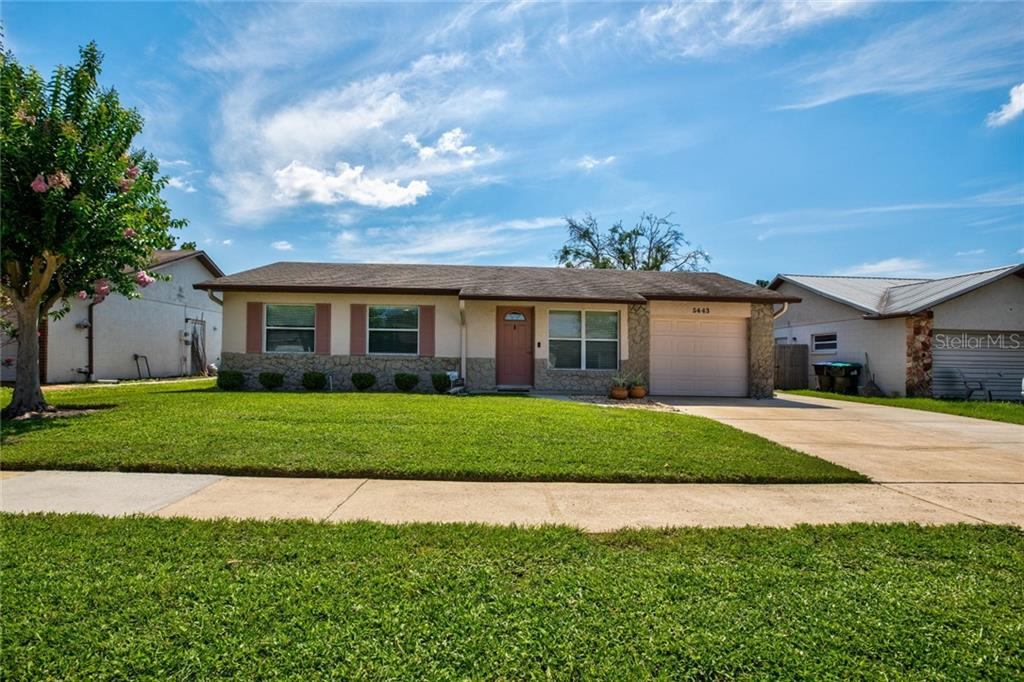 5443 AXIOM AVE Property Photo - ORLANDO, FL real estate listing