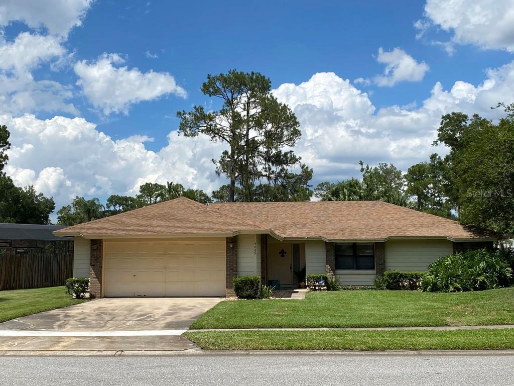 9089 WOODBREEZE BLVD Property Photo - WINDERMERE, FL real estate listing