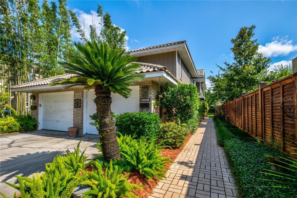 1037 ARAGON AVE Property Photo - WINTER PARK, FL real estate listing