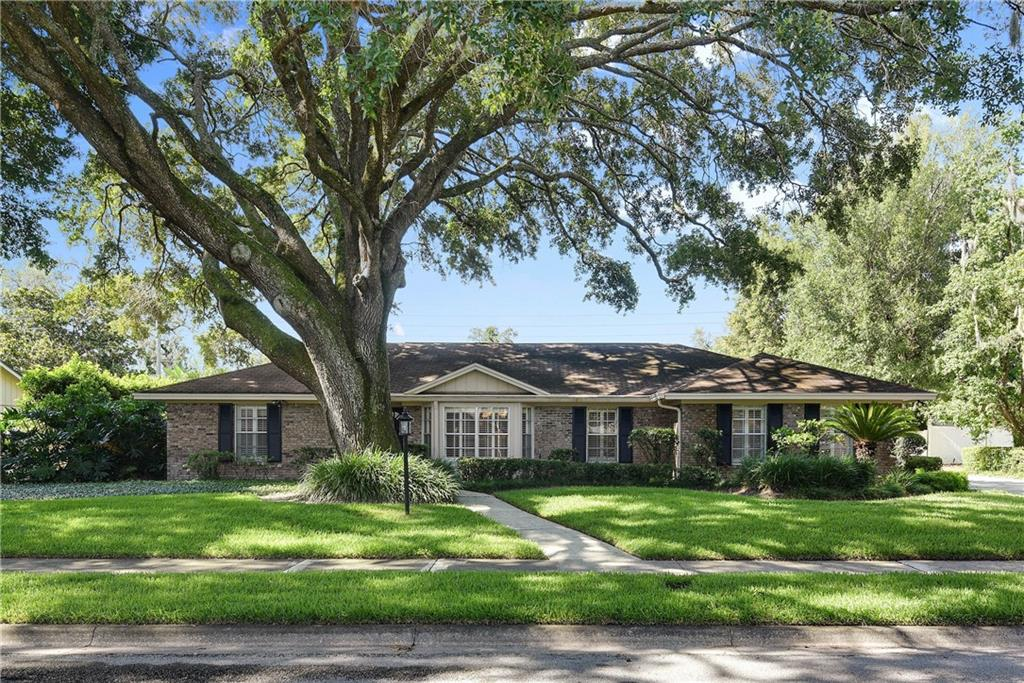 1062 CAMPBELL ST Property Photo - ORLANDO, FL real estate listing