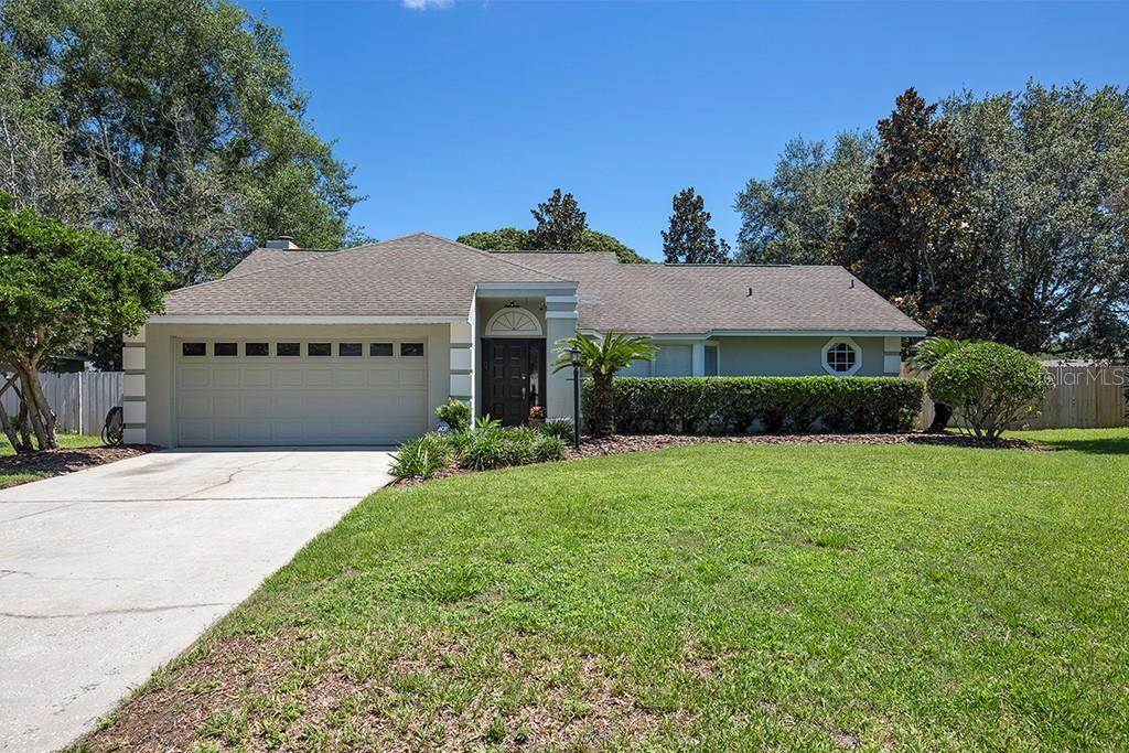 8123 WELLSMERE CIR Property Photo - ORLANDO, FL real estate listing