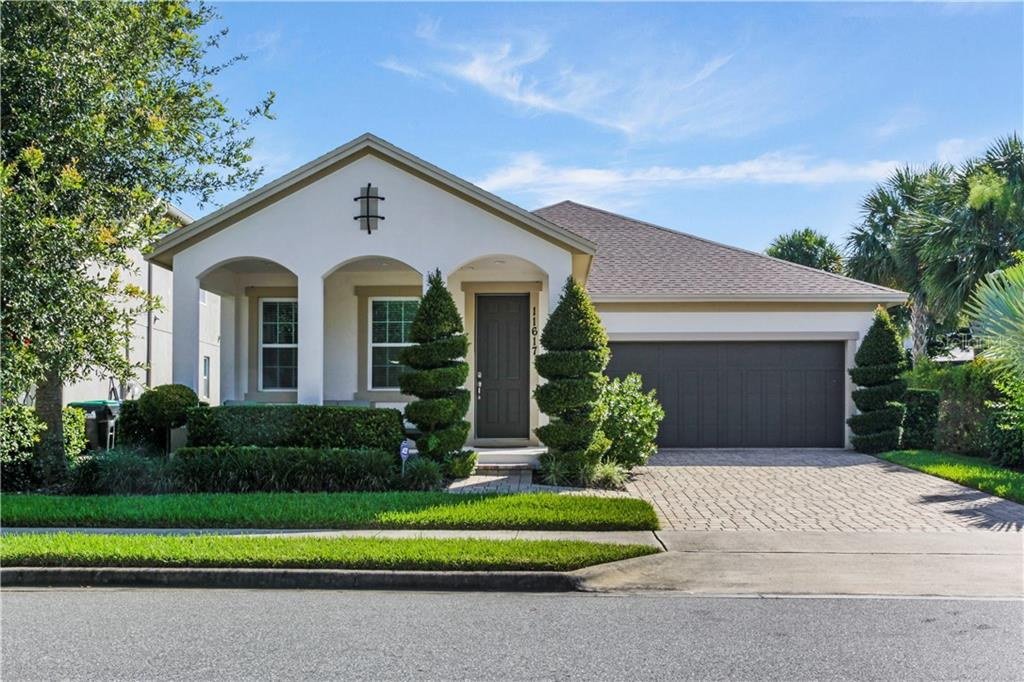11617 SPRAWLING OAK DRIVE Property Photo - WINDERMERE, FL real estate listing
