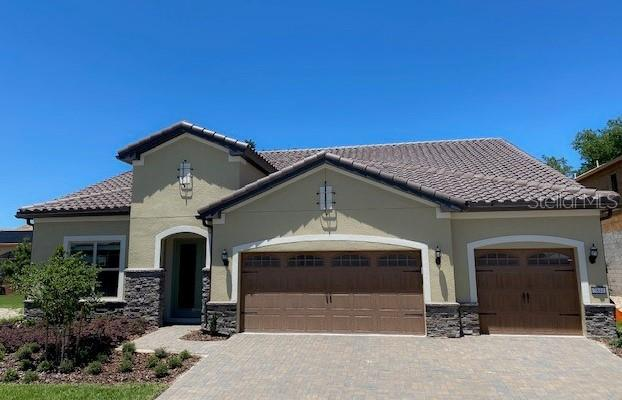 7844 WANDERING WAY Property Photo - ORLANDO, FL real estate listing