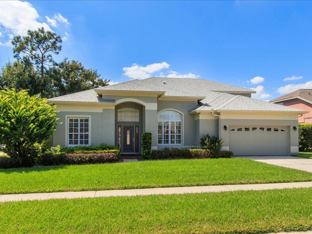 2775 WILLOW BAY TER Property Photo - CASSELBERRY, FL real estate listing