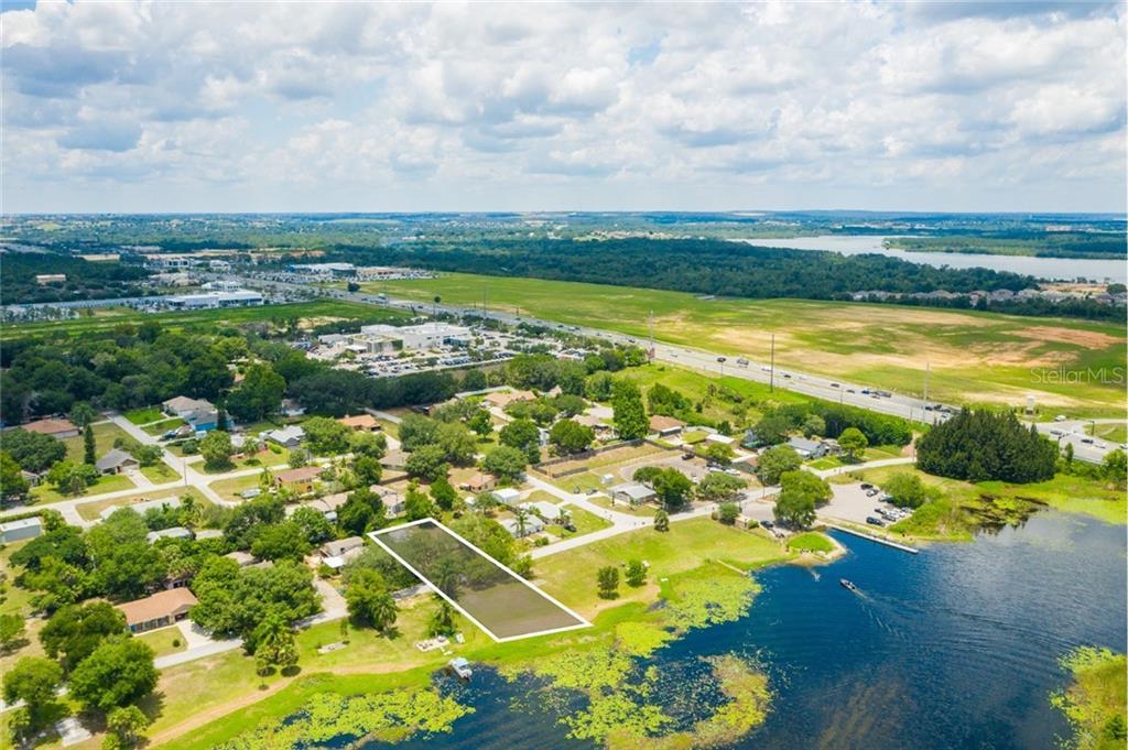 13543 LAKE BLVD Property Photo - WINTER GARDEN, FL real estate listing