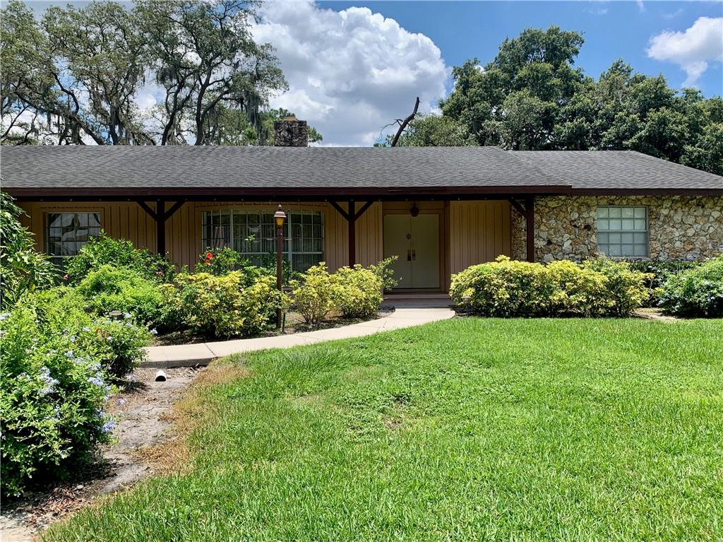 3813 N LAKE ORLANDO PKWY Property Photo - ORLANDO, FL real estate listing
