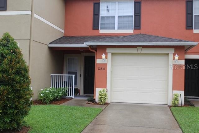 12810 LEXINGTON SUMMIT ST Property Photo - ORLANDO, FL real estate listing