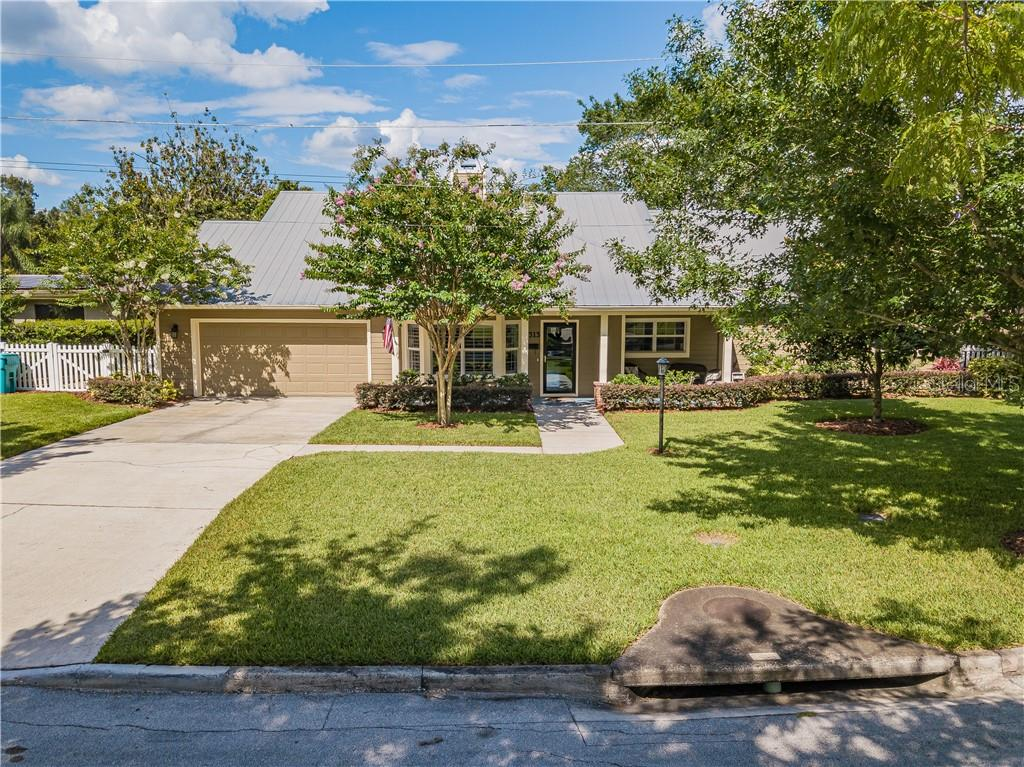 2313 S SUMMERLIN AVE Property Photo - ORLANDO, FL real estate listing