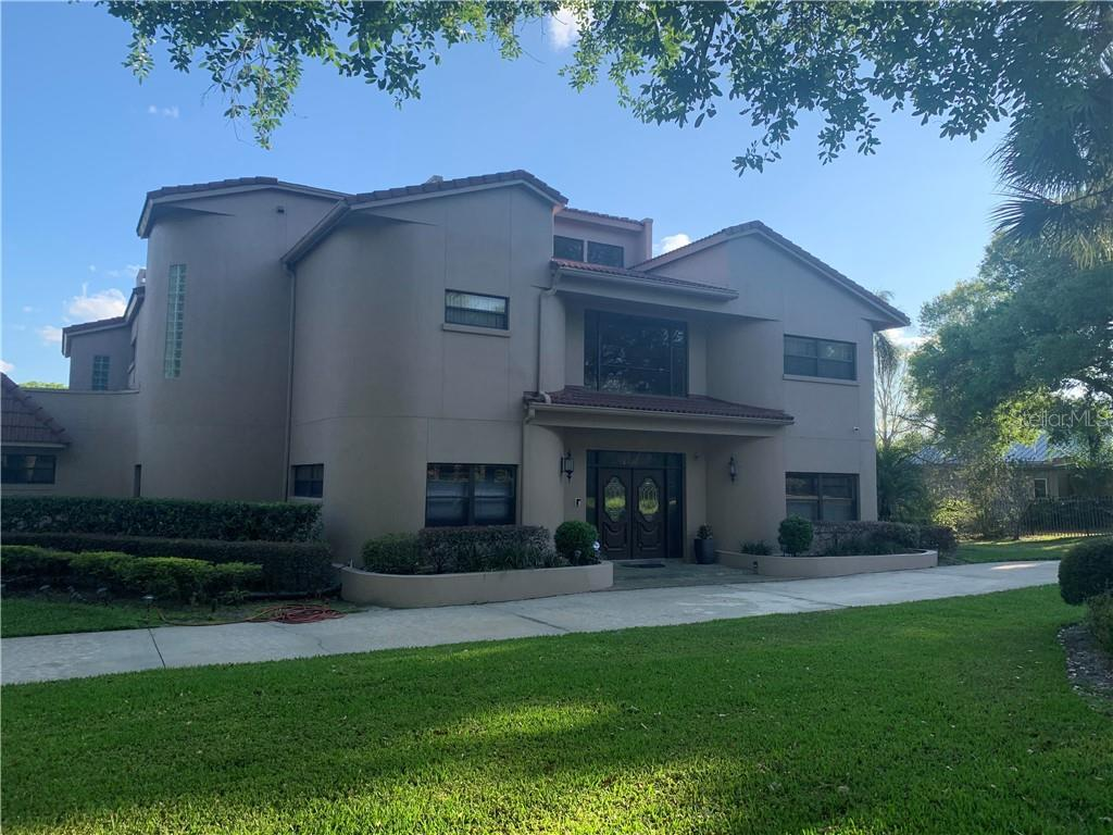 10318 DOWN LAKEVIEW CIRCLE Property Photo - WINDERMERE, FL real estate listing