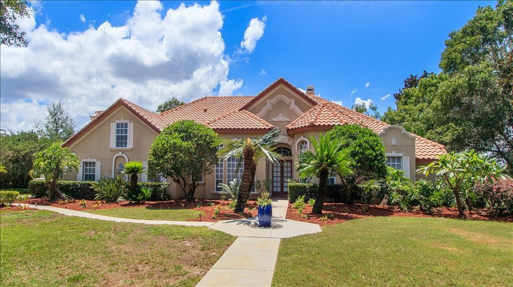 2309 RIDGEWIND WAY Property Photo - WINDERMERE, FL real estate listing