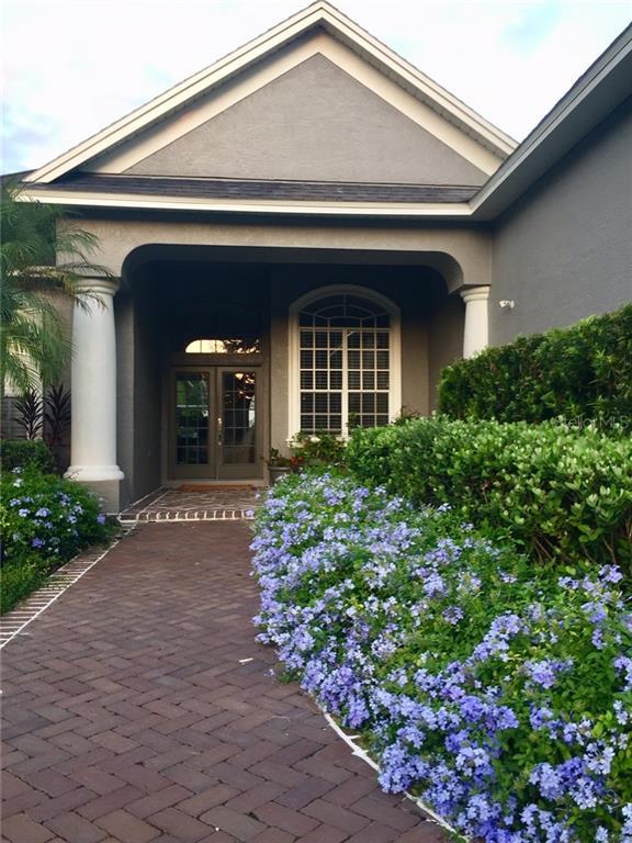 3524 WATERCREST PLACE Property Photo - ORLANDO, FL real estate listing