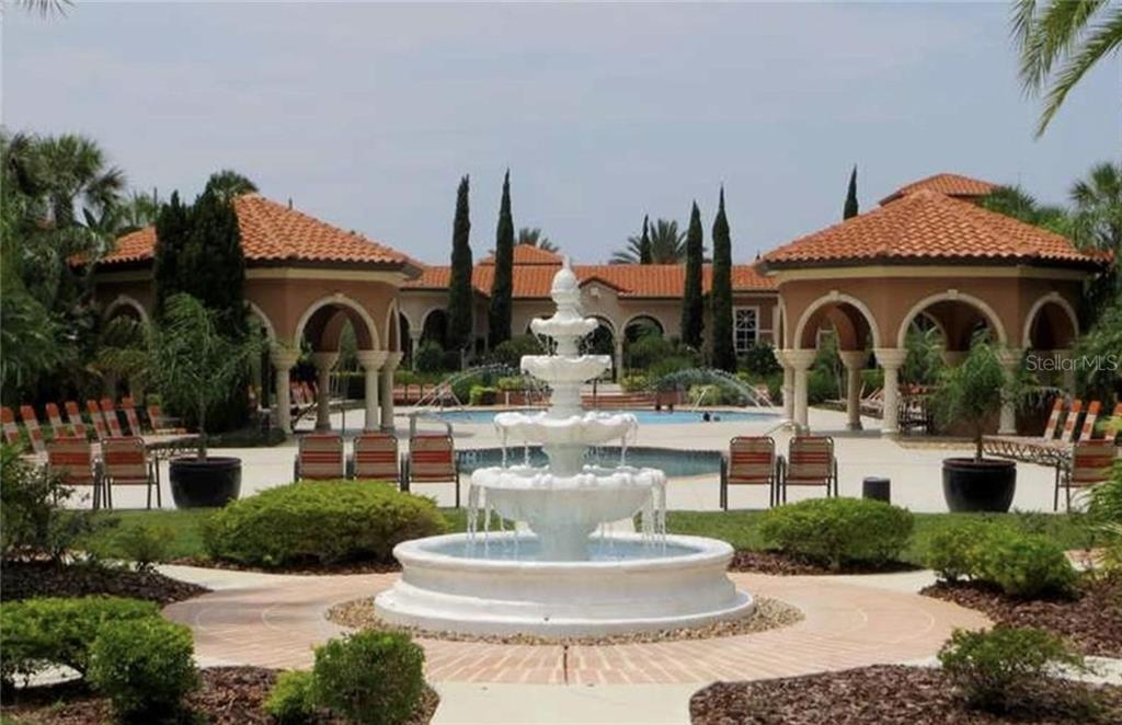 5500 METROWEST BLVD #311 Property Photo - ORLANDO, FL real estate listing
