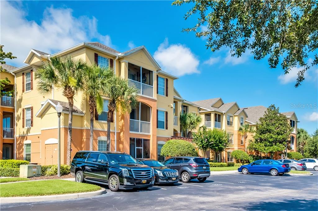 Property Photo - ORLANDO, FL real estate listing