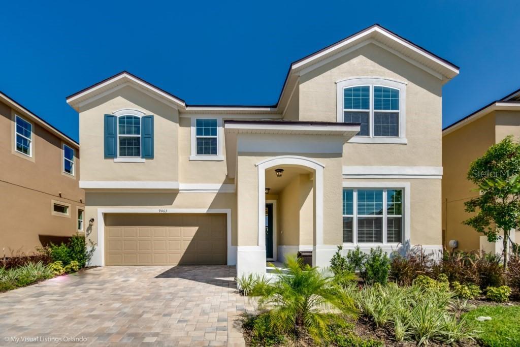 9063 Sunshine Ridge Loop Property Photo