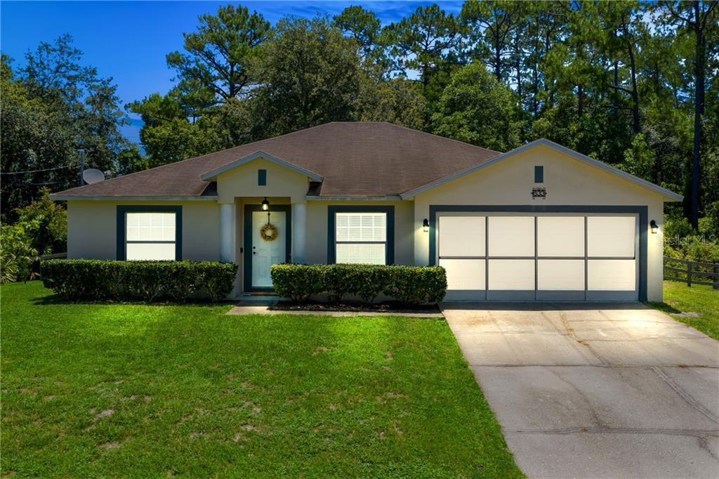 Daytona Park Estates Sec H Unrec 253 Real Estate Listings Main Image