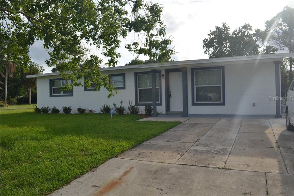 1800 MOSELLE AVE Property Photo - ORLANDO, FL real estate listing