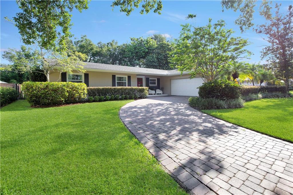 1817 BIMINI DR Property Photo - ORLANDO, FL real estate listing