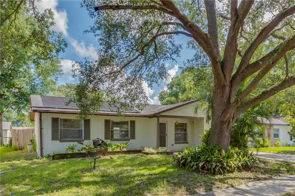 3901 BEACHMAN DR Property Photo - ORLANDO, FL real estate listing