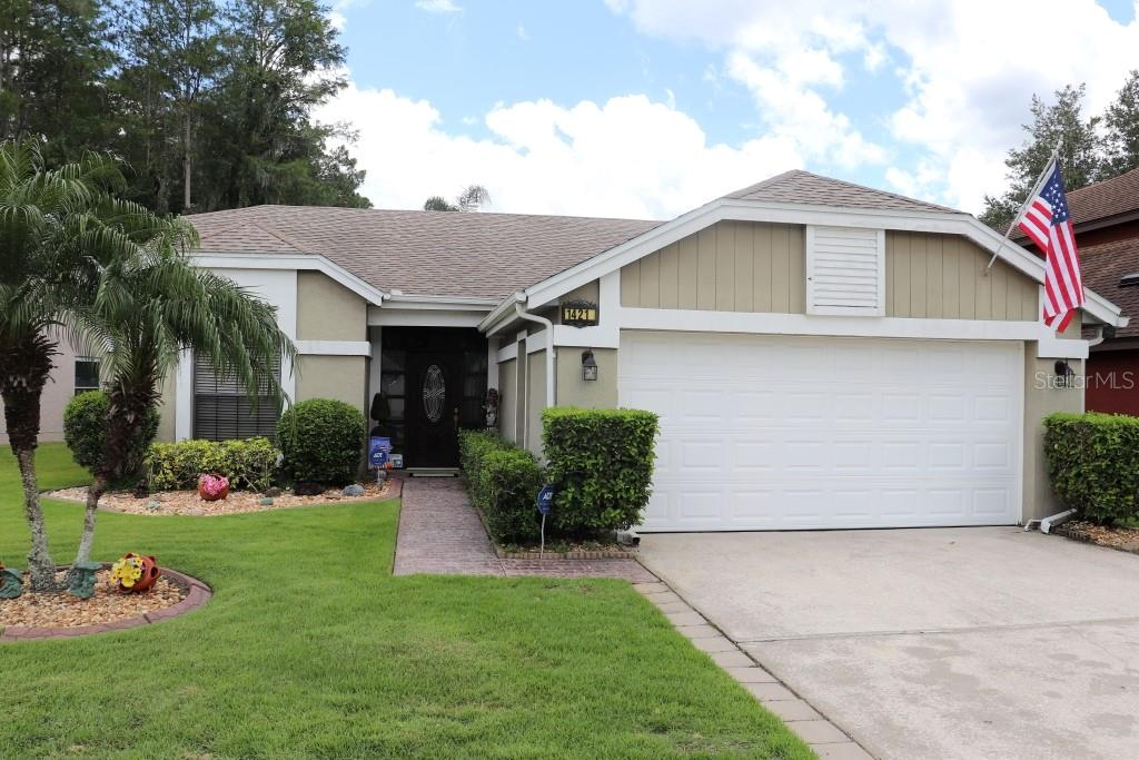 1421 JULIP DR Property Photo - ORLANDO, FL real estate listing