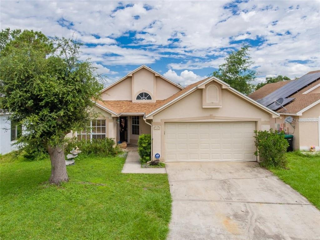 1325 WELSON RD Property Photo - ORLANDO, FL real estate listing
