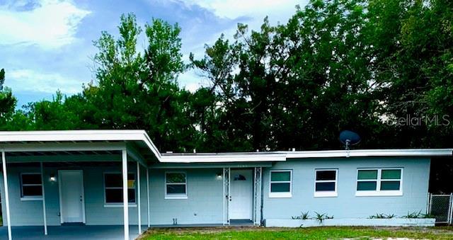 5104 HERNANDES DR Property Photo - ORLANDO, FL real estate listing