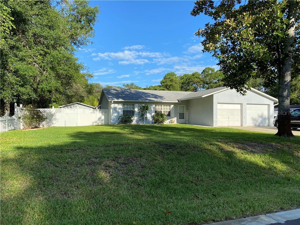 2836 GLENWOOD AVE Property Photo - NEW SMYRNA BEACH, FL real estate listing