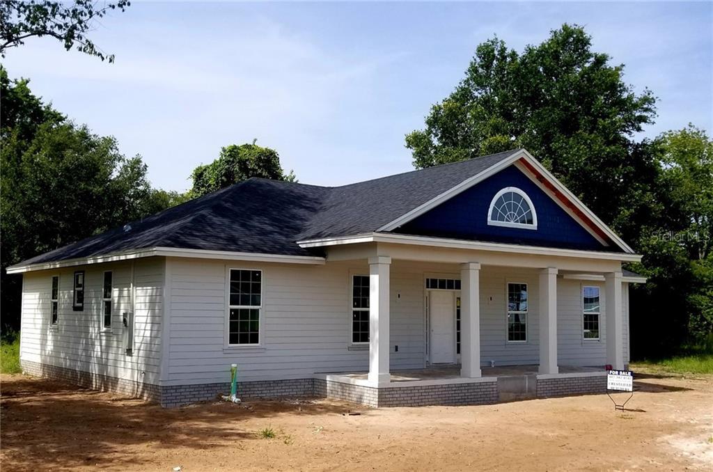 351 W PENNSYLVANIA AVE Property Photo - LAKE HELEN, FL real estate listing