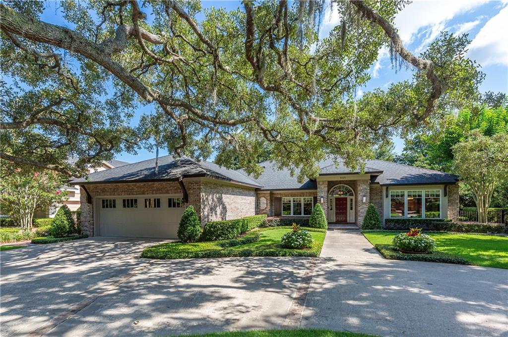 1151 VIA LUGANO Property Photo - WINTER PARK, FL real estate listing