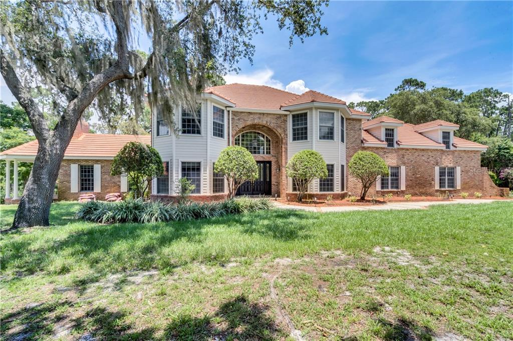 1286 HILL STREAM DR Property Photo - GENEVA, FL real estate listing