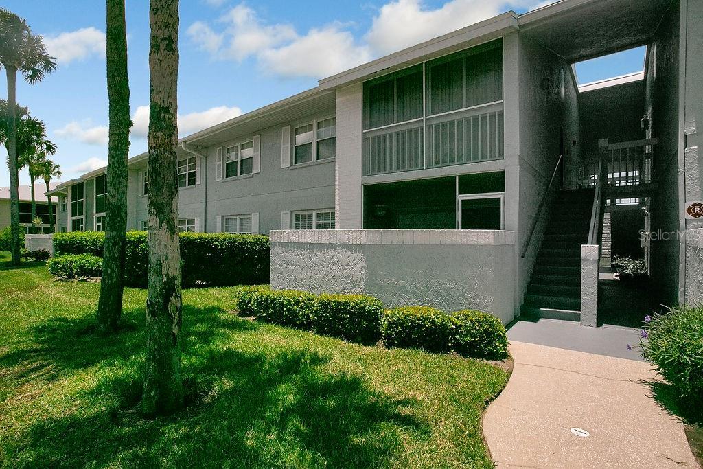 969 SONESTA AVENUE NE #206 Property Photo - PALM BAY, FL real estate listing