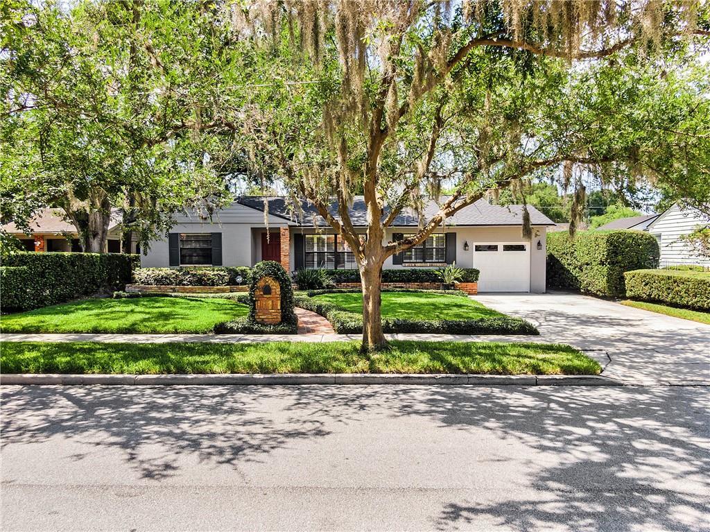 1136 BRYN MAWR ST Property Photo - ORLANDO, FL real estate listing