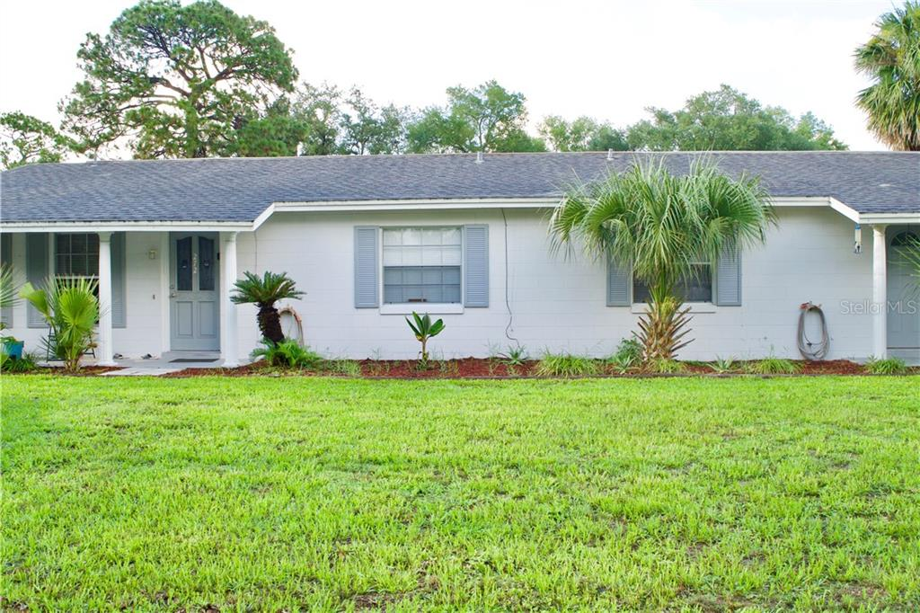 272-278 LAKE ELLEN DR Property Photo - CASSELBERRY, FL real estate listing